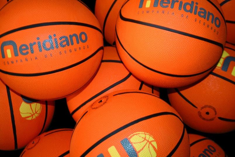 balones_baloncesto