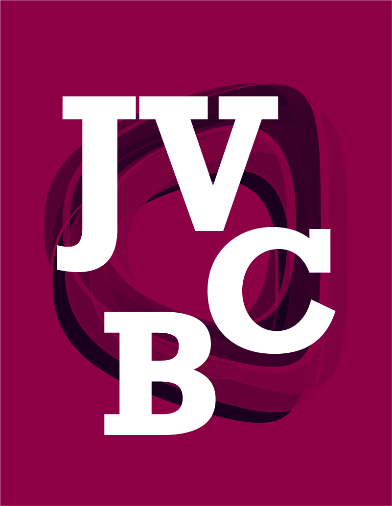 JOSÉ VICENTE CASTAÑO BERENGUER