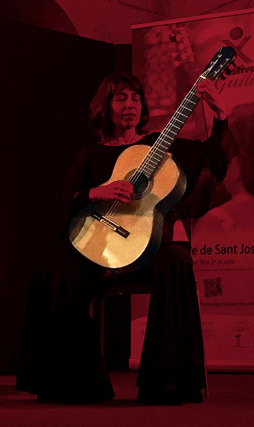 festival guitarra